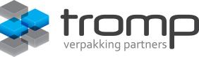 Tromp Verpakking Partners